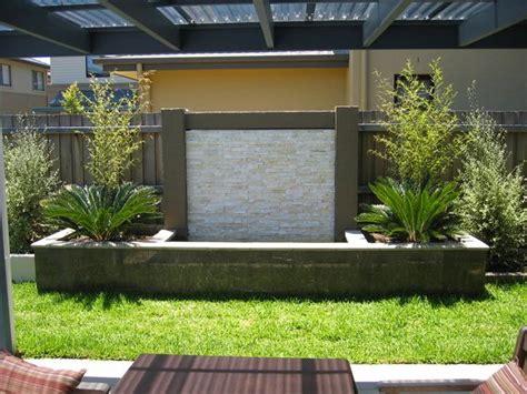 design nursery water features design installation sydney alliance