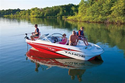 fishing boats you can ski behind can you wakesurf behind any boat even if it means holding