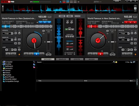 virtual dj free download full version 2012 windows 7 virtual dj 8 free download full version 2013 loadingsms