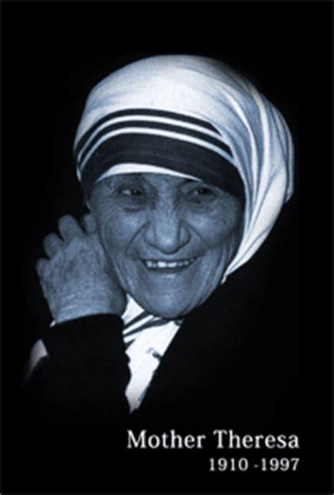 biography of mother teresa in bengali bangladesh life history of mother teresa