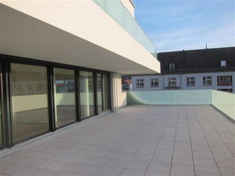 wohnungen dresden mk9 am postplatz neubauten an der wallstra 223 e im bau in