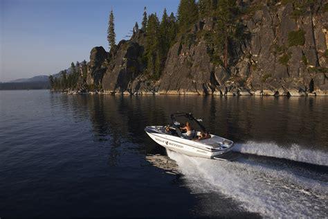 malibu boats press release world s most popular wakeboard boat redesigned