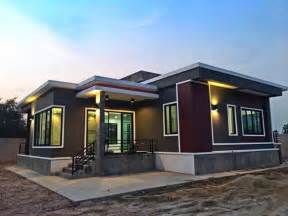 3 bedroom home contemporary 3 bedroom home 1
