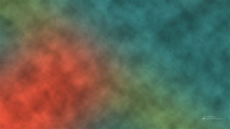wallpaper abstract qhd abstract qhd graphic with grainy effect wallpaper 10