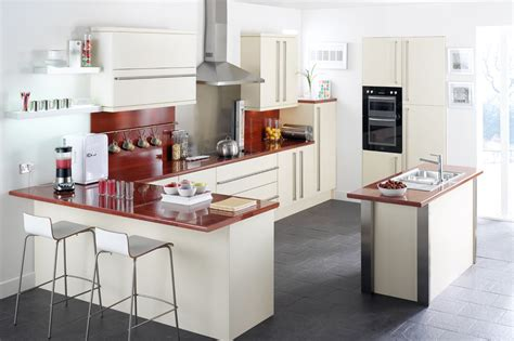 kitchen sofas uk kitchen designs kitchen cabinets kitchen design bedroom