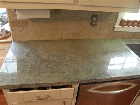 Concrete Overlay Countertops by 11 Best Concrete Overlay Images On Concrete