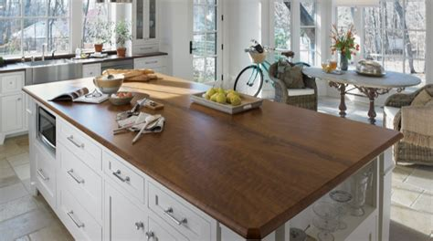 premier countertops omaha s kitchen and bath remodeling