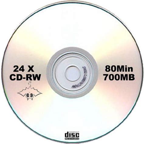 S Rw cd rom dan rw rubreinr s