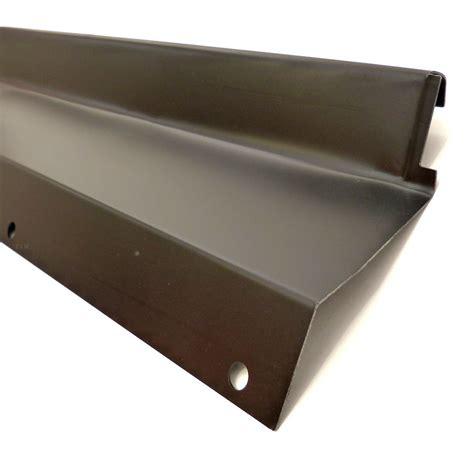 Front Door Step Plates Front Door Step Plates Stainless Steel Step Plates Sh31692 Kick Plates Step Plates Door