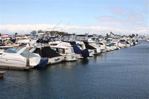 de winterizing a boat de winterizing your boat eris propellers