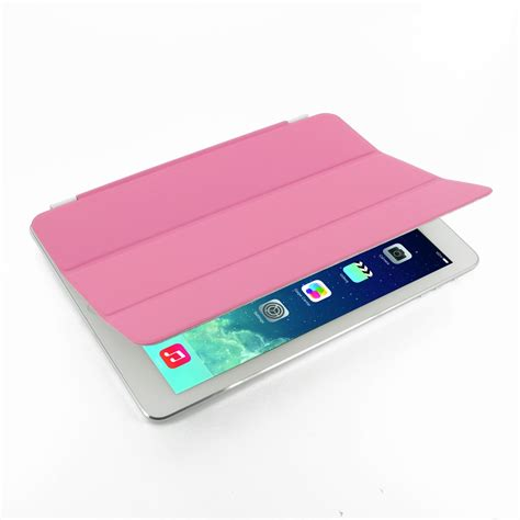 Smart Cover Air Pink1716 air smart cover petal pink pdair 10 free shipping