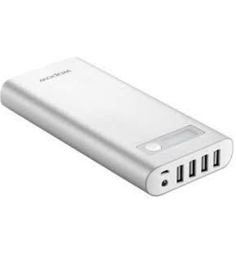 Power Bank X 836 Samsung samsung power bank 40000mah white easily connect and charge most divices via usb sar111 00