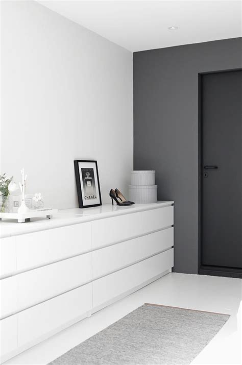 black grey white color scheme white grey black color scheme decor advisor