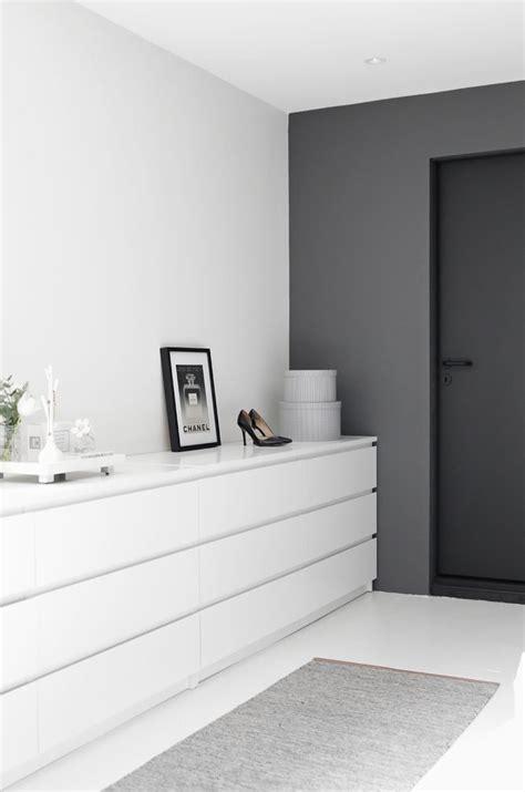 black grey white color scheme white grey black color scheme decor advisor