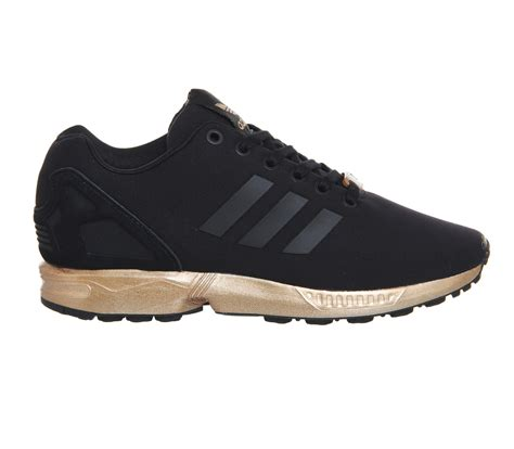 irc section 671 adidas flux zx black and copper softwaretutor co uk