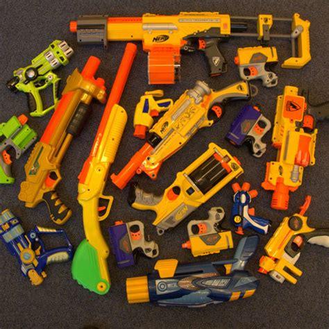 nerf gun nerf guns unbelievab ly