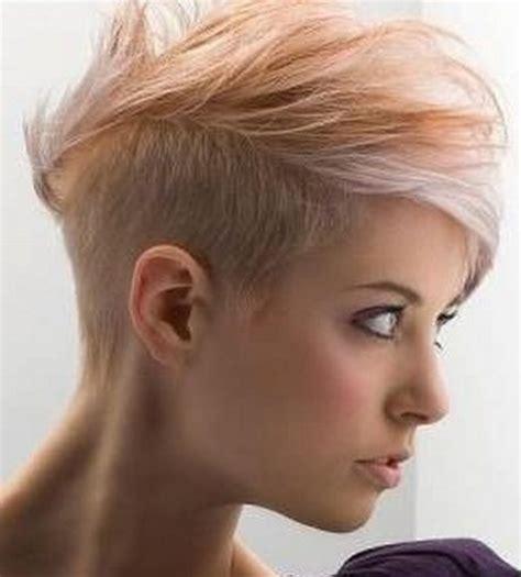 coups original coupe de cheveux originale coupes de cheveux