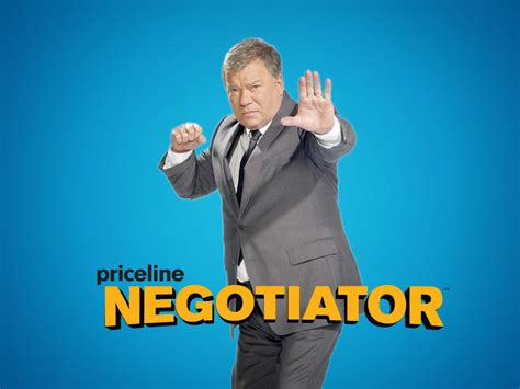 no more negotiator name your own price is travelgumbo