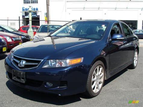 2006 acura tsx sedan exterior photos gtcarlot com royal blue pearl 2006 acura tsx sedan exterior photo 35021840 gtcarlot com