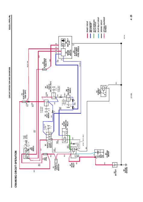 deere 318 lawn tractor wiring diagram for a pto