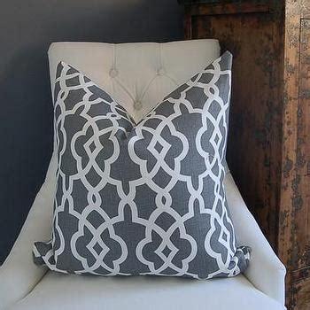 p kaufmann braemore conservatory bark trellis fabric by braemore conservatory summer discount designer fabric