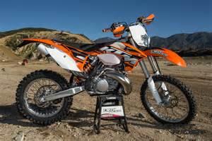 2013 Ktm 150xc 2013 Ktm 300 Xc Moto Zombdrive