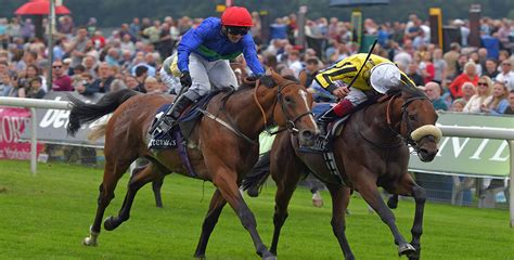 sextant horse wells farhh go among six second entries for investec derby