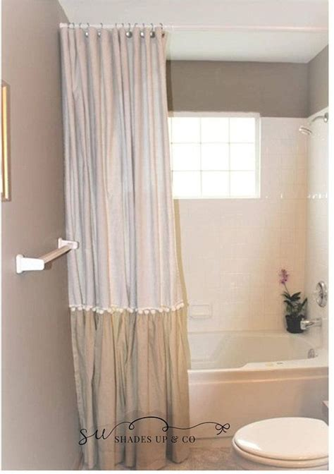 painters drop cloth drapes best 25 painters cloth ideas on pinterest drop cloths