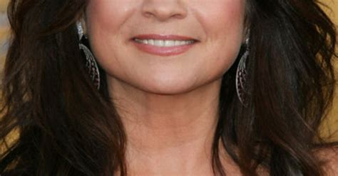 Valerie Bertinelli Hairstyle Photos by Pictures Of Valerie Bertinelli Valerie Bertinelli