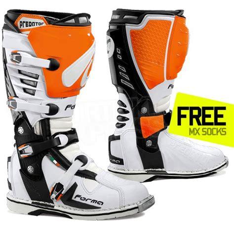 ufo motocross boots 10 best ufo waterproof gear images on pinterest ranger