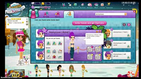 moviestarplanet hack how to cheat msp msp hacking secret
