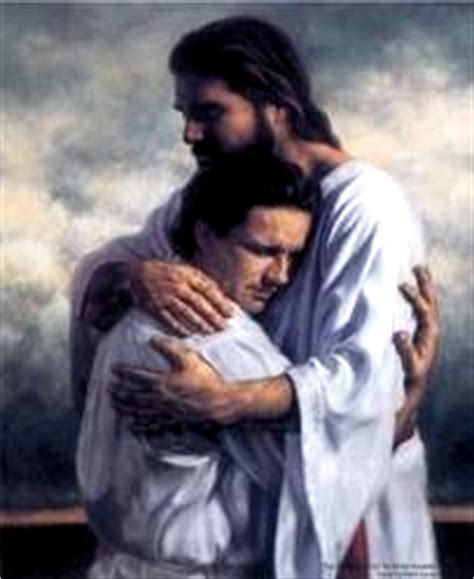 jesus comforts laleocafe 187 the sermon on the mount blessed are those who