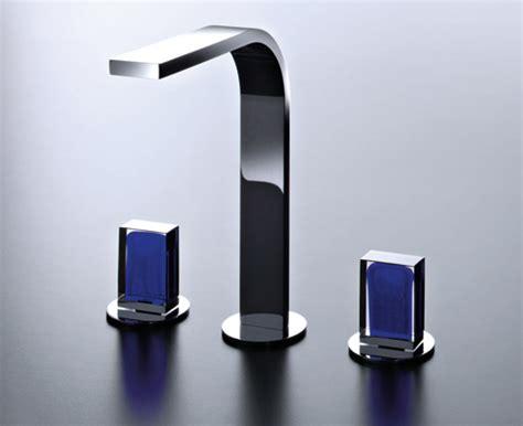 rubinetti fantini prezzi venezia fantini rubinetti e miscelatori miscelatori