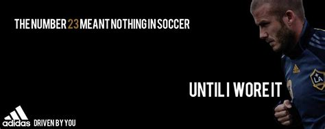 adidas quotes nike soccer quotes and sayings quotesgram