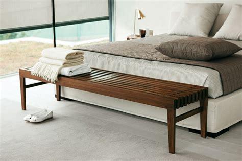 Schlafzimmer Ausstattung by Schlafzimmer Bank 54 Tolle Modelle