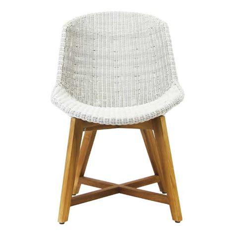 skal dining chair indoor outdoor satara australia