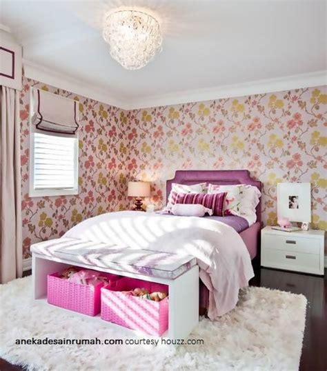 wallpaper dinding kamar minion gambar desain wallpaper dinding kamar tidur 6 si momot