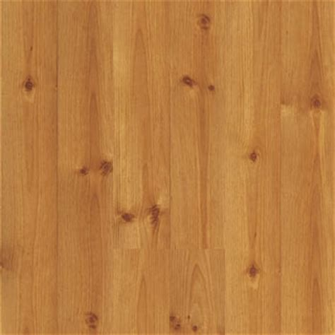 pergo select plank fire red walnut laminate flooring