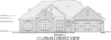village house plan 12 amazing village house plan architecture plans 58123