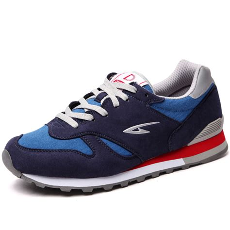 fashion athletic shoes for fashion design 2016 running shoes for confortable