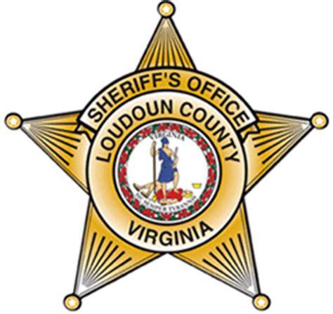 Loudoun County Sheriff S Office by Loudoun County Va Official Website
