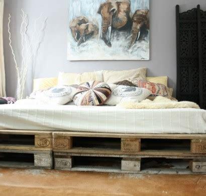 Einrichtungsideen Schlafzimmer Selber Machen by 50 Wohnideen Selber Machen Die Dem Zuhause Individualit 228 T