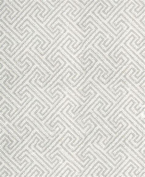 greige rug stair carpet greige color berrow wide collection stark carpet floors stair