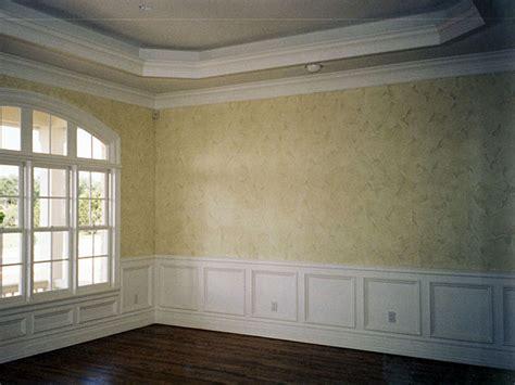 decorazioni pitture per interni pitture particolari per interni decorazioni pitture per