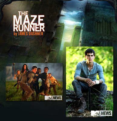 maze runner film complet vf le monde de m 178 critique livre the maze runner