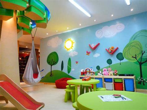 painting for kids room eye catching painting ideas for smart kids room home