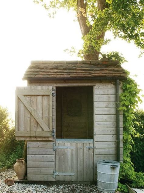 images  garden sheds greenhouses studios