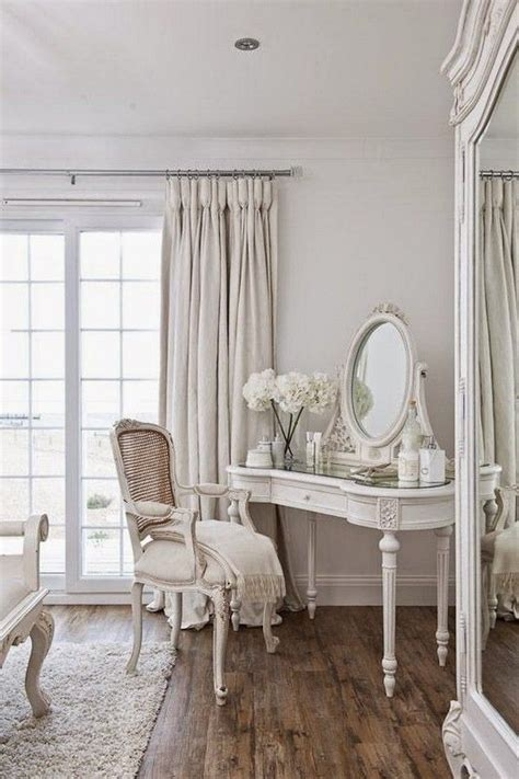 feminine shabby chic nook ideas for your home les 25 meilleures id 233 es concernant shabby chic sur