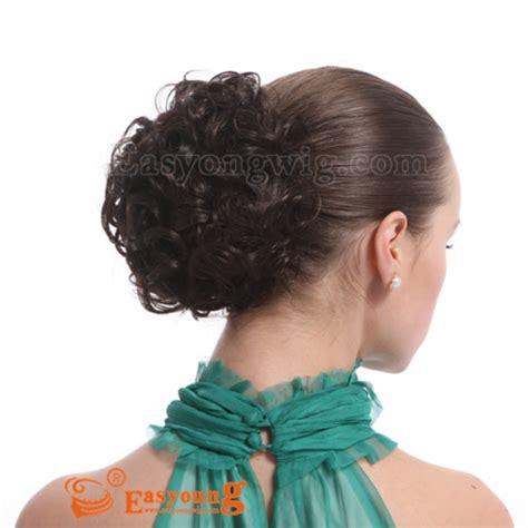 hair accessories buns hair accessories bun