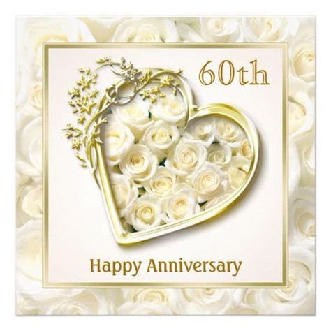 111 best images about anniversary wishes on keep calm dads and happy anniversary wishes
